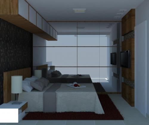 quarto 03